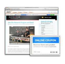 Make Online Marketing Easy For Your Small Business