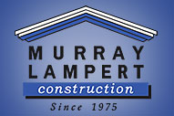 Home Construction and Remodeling