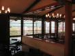 Commercial Contractor Hallmark Construction Completes Restaurant 3000...