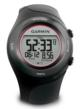 garmin forerunner 410, forerunner 410, garmin 410, garmin forerunner 410 gps watch, gps watch, gps watches, forerunner 410 gps watch