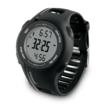 garmin forerunner 210, forerunner 210, garmin 210, gps watch, gps watches, garmin forerunner