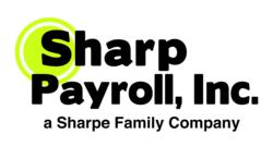 Sharp Payroll, Inc. is focused on the business of processing payroll for a wide range of clients in both the public and private sectors.