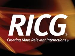 "RICG Releases Hospitality Marketing Article ""Power of Permission"""