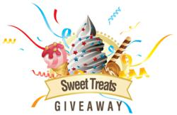 ProticaCares Sweet Treats Giveaway