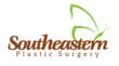 Slim and Bare It This Summer: Learn How at Southeastern Plastic Surgery's Free Event