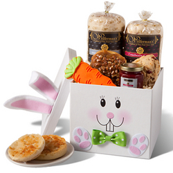 Specialty food retailer wolfermans provides gourmet easter gifts negle Gallery