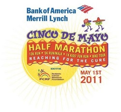 running, walking, marathon, half marathon, orange county, charity, non-profit, fundraiser, cancer, pediatric, children
