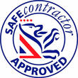 Critical Power Supplies Ltd Secures Safe Contractor Approval