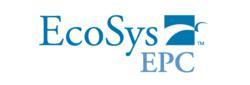 EcoSys EPC - Enterprise Planning & Controls