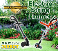 best cordless string trimmer, top electric string trimmer, top cordless string trimmers, best electric string trimmers