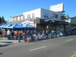 motorcycle leather bay area