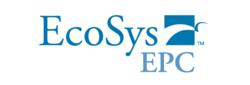 EcoSys EPC - Enterprise Planning & Controls