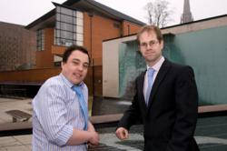 Cranfield Business Recovery