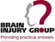 The Brain Injuries Group