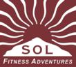 Sol Fitness Adventures Announces Its First Open-To-The-Public Zion...