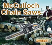 mcculloch chain saws, mcculloch chainsaws, mcculloch chain saw, mcculloch chainsaw