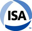 Industry Experts to Lead General Session at ISA Automation Week 2011: Technology and Solutions Event