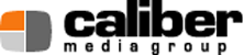Internet Marketing Agency   Caliber Media Group