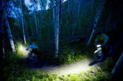 cycling lights, bike lights, multisport lights