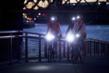 vis 360, vis 180, light and motion, commuter bike lights