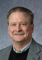 Dr. Lee Dahringer, DBA