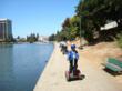 Oakland CA Rental