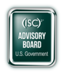 (ISC)2 Appoints Three New Members to its U.S. Government Advisory...