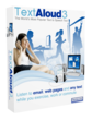 TextAloud software