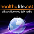 Summer Sizzles with New Programs at HealthyLife.net Radio