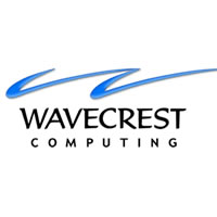 gI 61675 WCLogo200200 Wavecrest Computing Announces the Availability of New and Expanded Customer Testimonials On Their Website