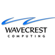 Wavecrest Computing Announces the Availability of New and Expanded...