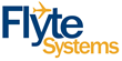 Flyte Systems is the leading provider of subscription-based, environmentally responsible, real-time airport flight information displays.