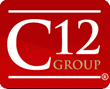 The C12 Group Sponsors Public Viewings Of World-Renowned Leaders Speaking At Leadercast 2014®
