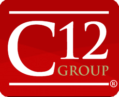 The C12 Group, equipping CEOs and owners to build Great businesses for a Greater purpose