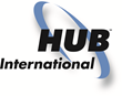 Hub International Launches Entertainment Practice
