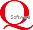 Q Software to Showcase the First Mobile Security App for JD Edwards...