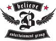 Believe Entertainment Group Launches Studio Division Led By Brian Hunt...
