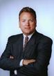 Scott Lorenz, President of Westwind Communications