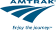 Amtrak - Enjoy the journey
