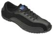 Super Slip Resistant Shoes from Shin Dong Hae International