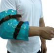 Anyfom: Ergonomic customized hot/cold pack by RMD