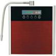 Water Ionizer from Micro Bank