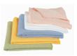 Microfiber Towels by Ilshim