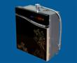 Water Ionizer from Ceratek Inc.
