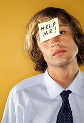 Employee Surveys can help improve boss behavior and employee morale