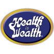 Health is Wealth Foods