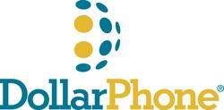 www.dollarphonepinless.com