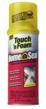 Touch 'n Foam HomeSeal Minimum Expanding Foam