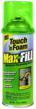 Touch 'n Foam MaxFill Expanding Foam Sealant
