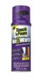 Touch 'n Foam No Warp Window & Door Sealant